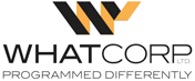 WHATcorp – a division of Gateway Data Systems